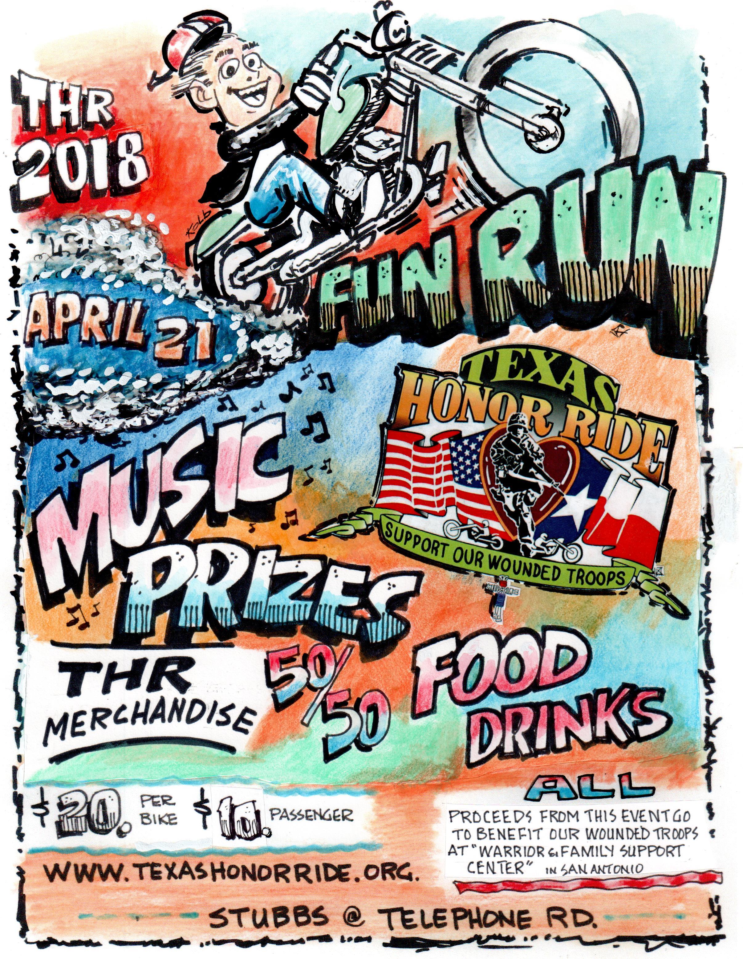 2018 fun run flyer 001